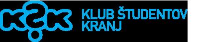 Klub študentov Kranj